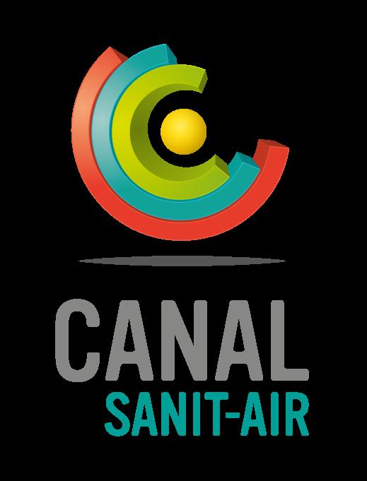 Canal Sanit Air