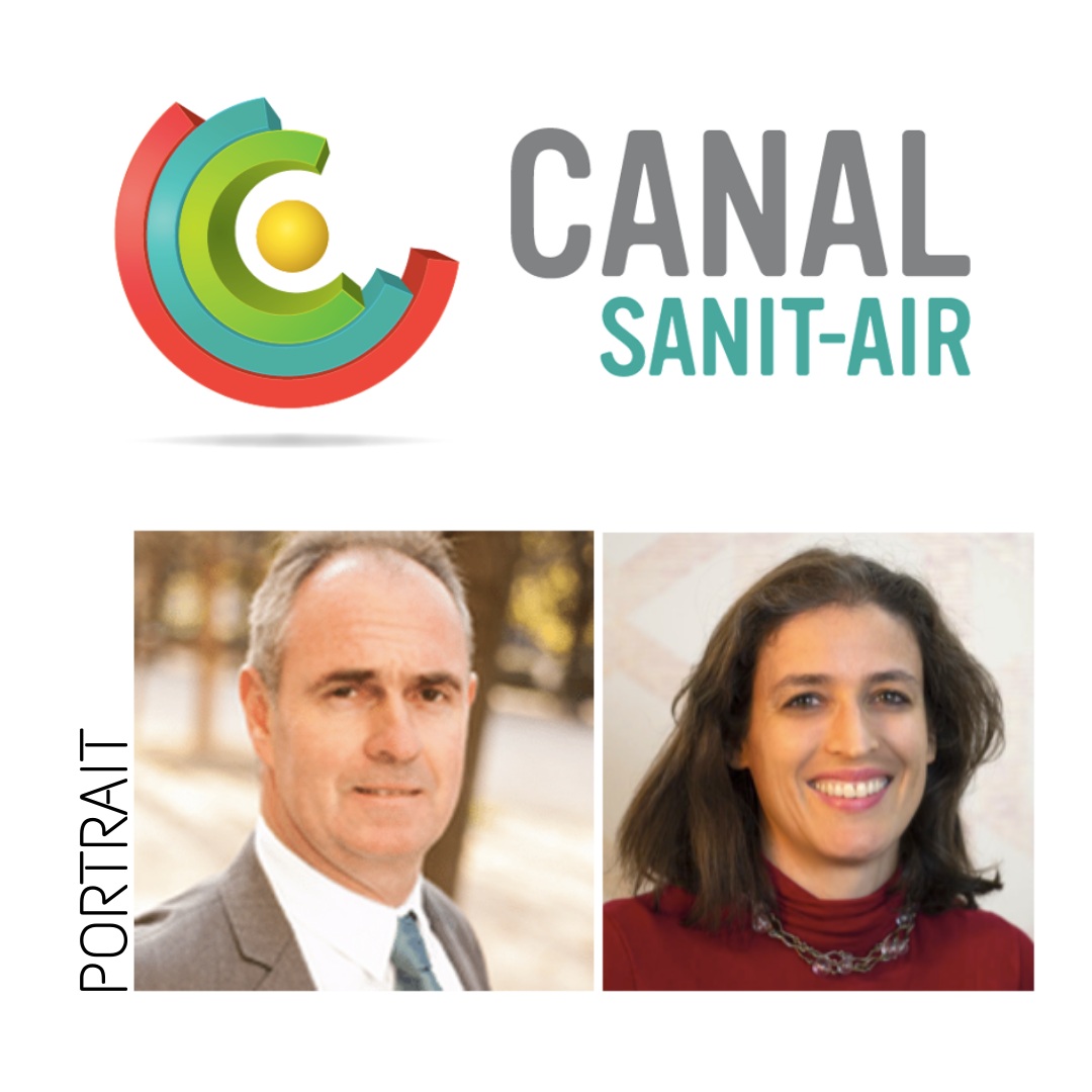 canalsanitair-portrait MentorRH et JBGuiral