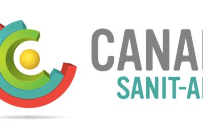 Canal Sanit-Air est à l'écoute de vos talents !